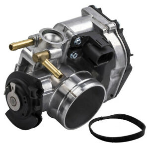 Throttle Sensor 06A133064J Audi A3 8L1 Seat Cordoba 6K2 Vario 6K5 Ibiza III