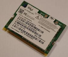 Toshiba QOSMIO g10 WIFI WLAN CARD g86c0000x710 wm3b2200bg