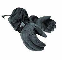 Ansai Mobile Warming Ski/snowboard/winter Heated Gloves W/batteries (new)
