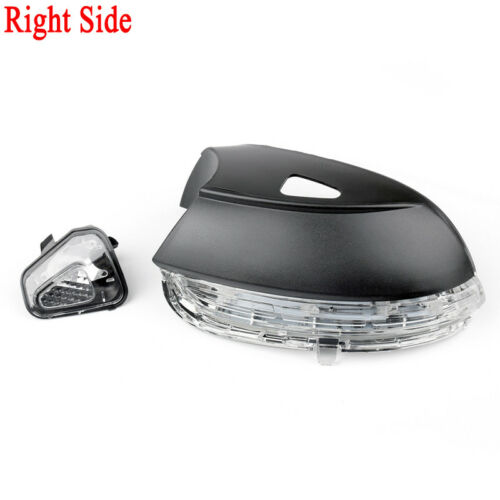 Mirror Turn Signal Light Lamp For VW Jetta Passat CC Beetle Right Side 3C8949102
