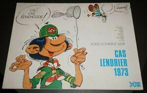 Cas-lendrier-1973