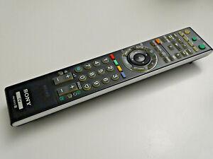 Original Sony RM-ED012 Fernbedienung / Remote, 2 Jahre Garantie
