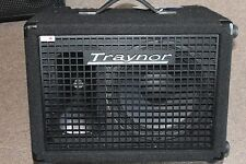 Traynor Block 10 Keyboard Amp from Yorkville
