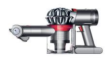 Dyson V7 Trigger Aspirateur Sans Fil