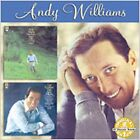 Raindrops Keep Fallin' on My Head/Get Together With Andy Williams by Andy Williams (CD, Mar-2006, Collectables)