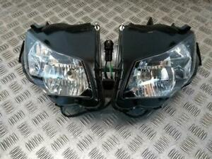 Honda-CBR-1000-RR-2012-2016-Headlamp
