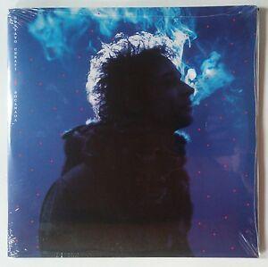 Gustavo Cerati Bocanada Puff Lp 2x12 Quot Vinyl Quot Soda