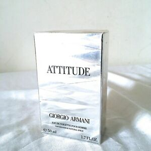 Giorgio-Armani-Attitude-edt-50-ml-vintage-sealed