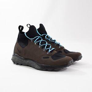 b5f8b62cc4d97 Nike Zoom Talaria Mid Flyknit Men s Size 10.5 856957 200