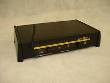 AKG SR40 UK69 B wireless receiver (50)