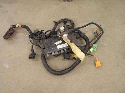 047959751AA 2000 Dodge Intrepid Wire Wiring Harness Engine ...