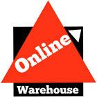 warehouseonlinediscounts