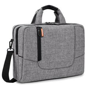 17 3 Inch Laptop Messenger Bag Shoulder