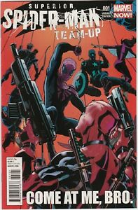 B644-SUPERIOR-SPIDER-MAN-TEAM-UP-1-VARIANT-COVER-DEADPOOL-COME-AT-ME-BRO