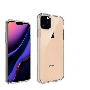 coque integrale pour iphone 6