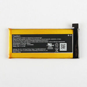 NEW-Genuine-C11P1322-Battery-For-ASUS-padfone-S-X-T00N-T00D-PF500KL-2215mAh