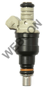 GENUINE-BOSCH-FUEL-INJECTOR-OPEL-0280150747-WFI079