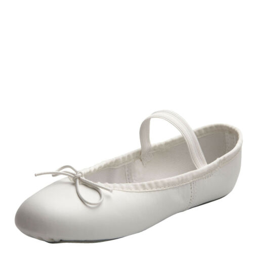 American Ballet Theatre Girls Dance Shoes