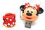 thumbnail 119 - -Cool Birthday Present Novelty USB 2.0 Flash Pen Drive Media Memory Stick Card