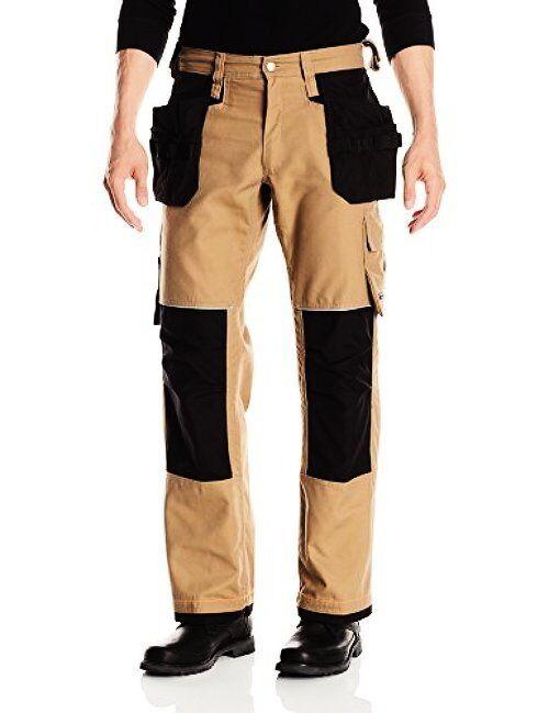 Hommes Construction De Vêtement Travail Helly Hansen Pantalon Chelsea wHxIYWUqR