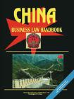 China Business Law Handbook by International Business Publications, USA (Paperback / softback, 2006)