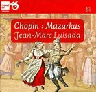 Chopin: Mazurkas (CD, Jan-2011, 2 Discs, Newton Classics (Label))