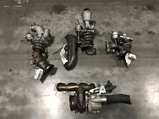2013-2016 Ford Escape 1.6L Turbo Turbocharger Assembly OEM 14 15 16
