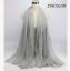 Women-Premium-Viscose-Maxi-Crinkle-Cloud-Hijab-Scarf-Shawl-Islam-Muslim-Warmer thumbnail 34