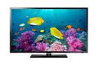 Samsung Serie 5 UE22F5000 55,9 cm (22 Zoll) 1080p HD LED LCD Fernseher