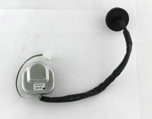 OEM 02-05 Acura TL 04-06 TSX 04-09 Honda S 2000 Xenon Headlight HID Bulb Igniter