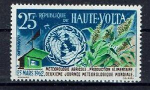Burkina-Faso-MiNr-99-postfrisch