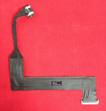 """OEM Apple iMac A1173 LCD Optical Video Cable 593-0227 17/"""" Foxconn"""