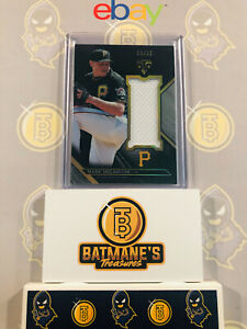2016-Topps-Triple-Threads-Unity-Single-Mark-Melancon-UJR-MMC-19-27-Jersey-MINT