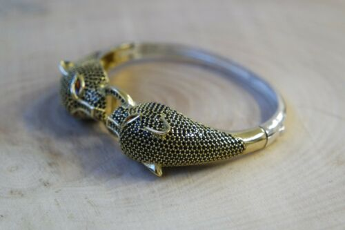 925 Sterling Silver Handmade authetic turc Onyx Femmes Bracelet Bangle Cuff