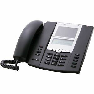 Aastra 6751i / 51i IP Phone Telephone - Inc VAT & Warranty - Free UK P&P