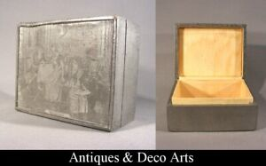 Jewellery-box-wooden-old-and-etain-with-engraving-034-bliss-034