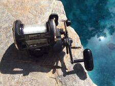 99f5dab4347 Daiwa Sealine SL SL50SH Fishing Reel for sale online   eBay
