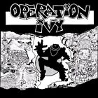 Energy 0045778689316 by Operation Ivy Vinyl Album