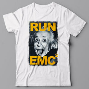 E=MC2,BIG BANG,SHELDON,EINSTEIN,FUN,T-SHIRT