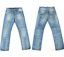 B-Stock Straight Fit Nudie Mens Jeans RRP*139€ Regular Fit Tapered Fit