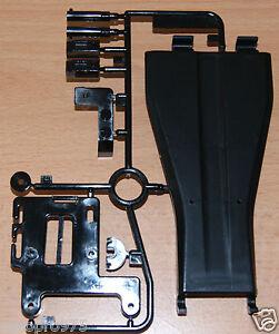 Tamiya-58055-Boomerang-58066-Super-Sabre-0005232-9005266-19005266-D-Parts-NEW