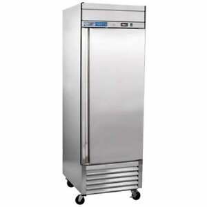 Kratos-Refrigeration-69K-759-1-Door-Reach-In-Refrigerator-21-Cu-Ft