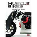 American Muscle Bikes von Various Artists (2009)