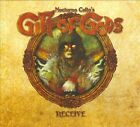 Receive by Gift of Gods/Nocturno Culto's Gift of Gods (Vinyl, Nov-2013, Peaceville Records (USA))
