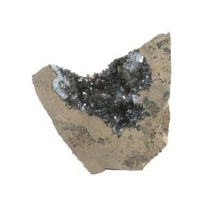 Alaun Stein wird verwendet, um Gewicht zu verlieren