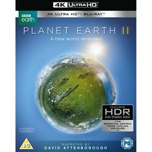 Planet-Earth-II-4K-UHD-Blu-ray