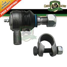 A40962 New Tie Rod End For Case Ih 480b 480c 480ck 480d 480d 480f 480ll