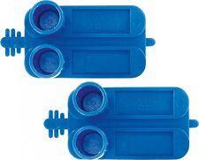 DCS4300I 3 Sägeketten 325-60E-1,5 für 35cm MAKITA DCS430 DCS520 DCS5200I DC