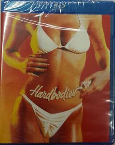 Hardbodies-Grant-Cramer-Blu-ray