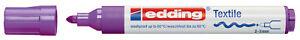 Textilmarker-edding-4500-creative-Rundspitze-2-3-mm-neonviolett-Edding